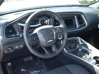 2017 Dodge Challenger SXT Lineville, AL 7