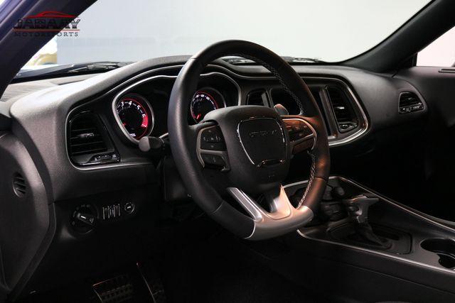 2017 Dodge Challenger SRT 392 Merrillville, Indiana 10