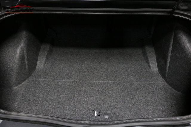 2017 Dodge Challenger SRT 392 Merrillville, Indiana 25