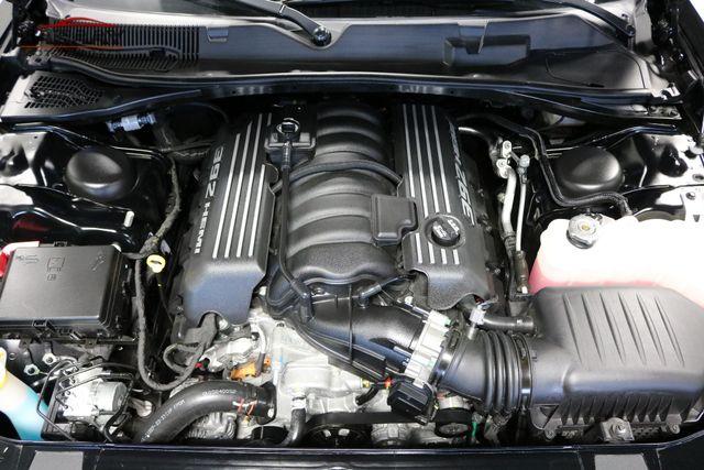 2017 Dodge Challenger SRT 392 Merrillville, Indiana 8
