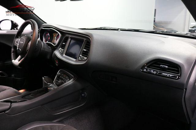 2017 Dodge Challenger SRT 392 Merrillville, Indiana 15