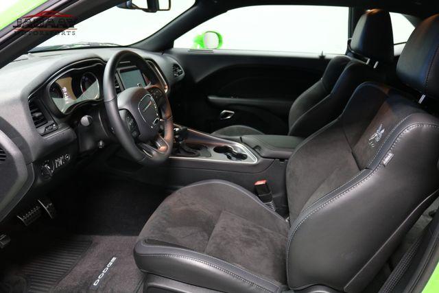2017 Dodge Challenger 392 Hemi Scat Pack Shaker Merrillville, Indiana 1
