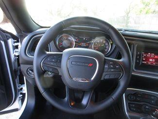 2017 Dodge Challenger R/T Miami, Florida 18