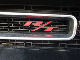 2017 Dodge Challenger R/T Miami, Florida 9