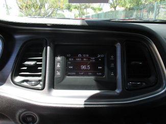 2017 Dodge Challenger R/T Miami, Florida 11