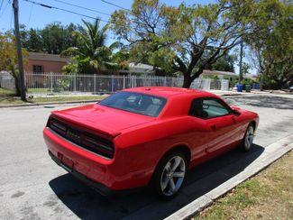 2017 Dodge Challenger R/T Miami, Florida 4