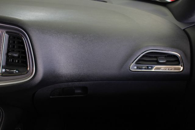 2017 Dodge Challenger SRT Hellcat NAV - SUNROOF - 199 MPH TOP SPEED! Mooresville , NC 9