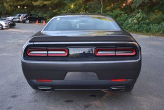 2017 Dodge Challenger SXT Naugatuck, Connecticut 3