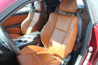 2017 Dodge Challenger SRT Hellcat  city CA  Orange Empire Auto Center  in Orange, CA