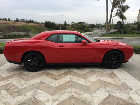 2017 Dodge Challenger R/T | San Diego, CA | Cali Motors USA in San Diego, CA