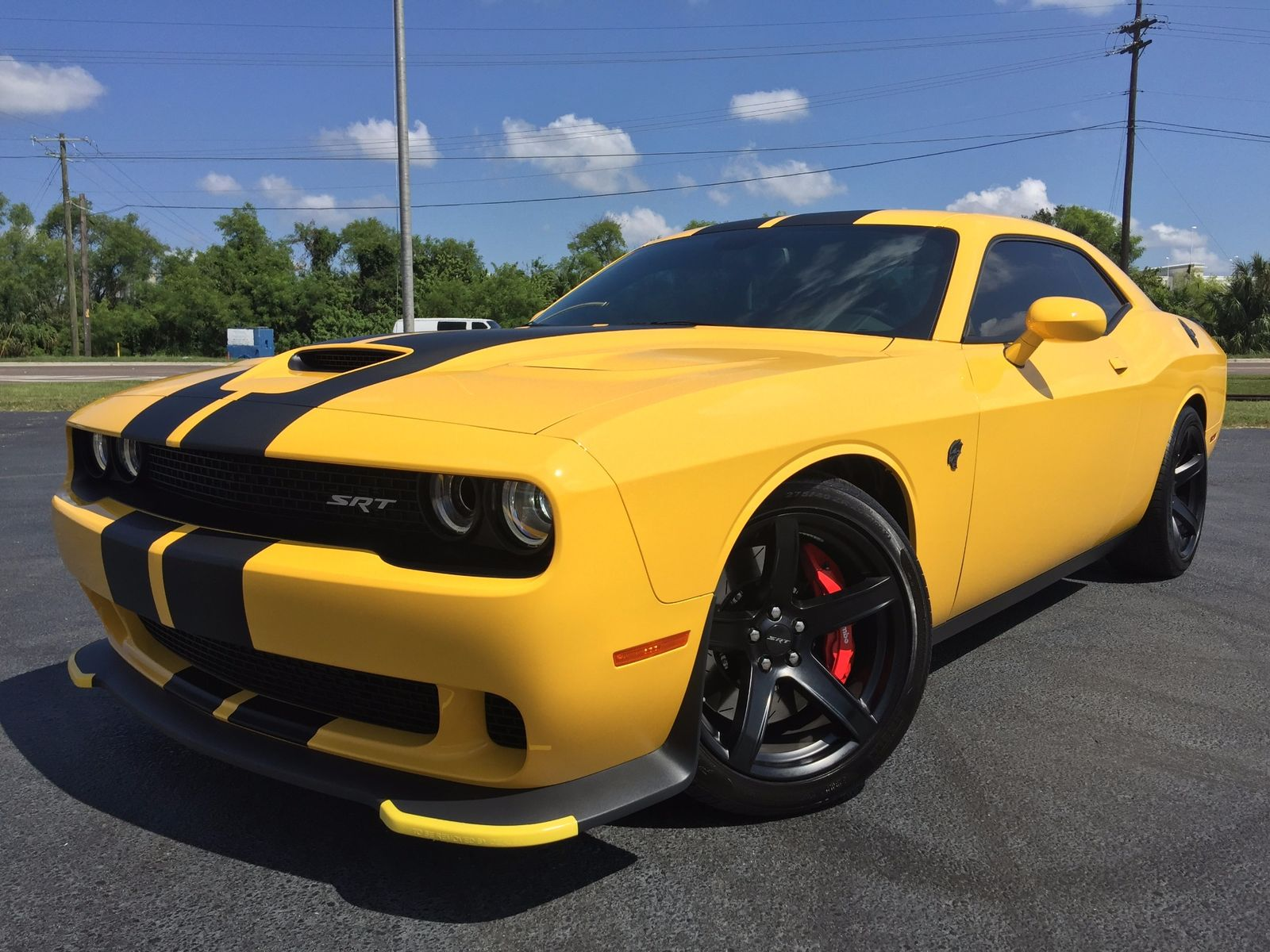 2014 dodge challenger srt8 for sale in canada cargurus