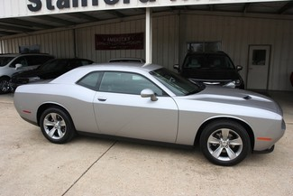 2017 Dodge Challenger SXT in Vernon Alabama
