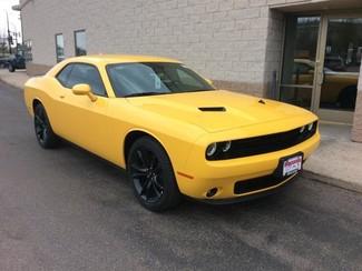 2017 Dodge Challenger in Victoria, MN