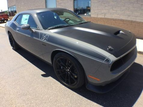 2017 Dodge Challenger T/A 392 in Victoria, MN