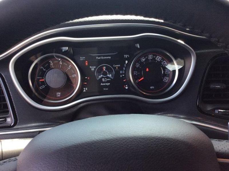 2017 Dodge Challenger GT  in Victoria, MN