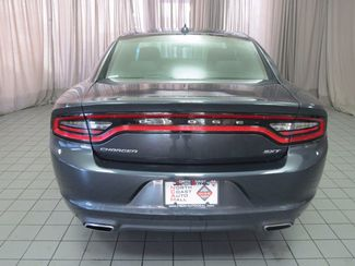 2017 Dodge Charger SXT  city OH  North Coast Auto Mall of Akron  in Akron, OH