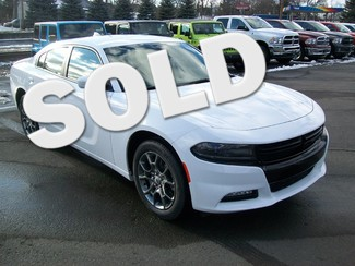 2017 Dodge Charger SXT in  .