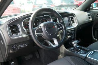 2017 Dodge Charger SXT Hialeah, Florida 11