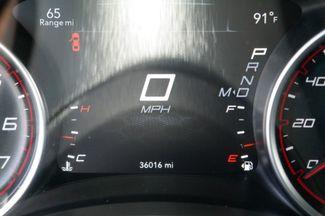 2017 Dodge Charger SXT Hialeah, Florida 17