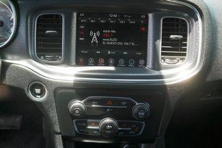 2017 Dodge Charger SXT Hialeah, Florida 18