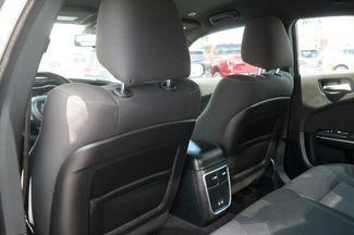 2017 Dodge Charger SXT Hialeah, Florida 28