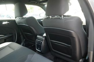 2017 Dodge Charger SXT Hialeah, Florida 35