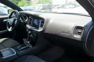 2017 Dodge Charger SXT Hialeah, Florida 39
