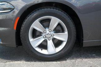 2017 Dodge Charger SXT Hialeah, Florida 6