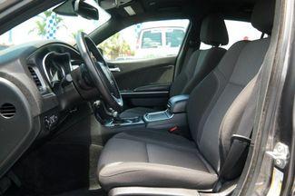 2017 Dodge Charger SXT Hialeah, Florida 9