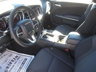 2017 Dodge Charger SXT Houston, Mississippi 6