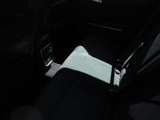 2017 Dodge Charger SXT Houston, Mississippi 7