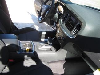 2017 Dodge Charger SXT Houston, Mississippi 8