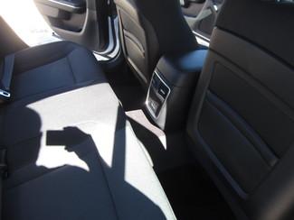 2017 Dodge Charger SXT Houston, Mississippi 9