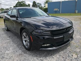 2017 Dodge Charger SXT  city Louisiana  Billy Navarre Certified  in Lake Charles, Louisiana