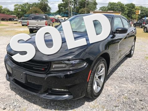 2017 Dodge Charger SXT in Lake Charles, Louisiana
