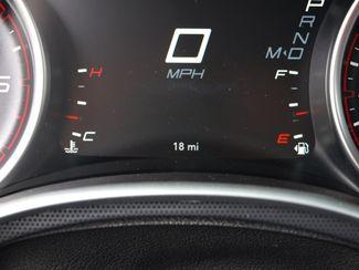 2017 Dodge Charger R/T Lineville, AL 10