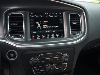 2017 Dodge Charger R/T Lineville, AL 12