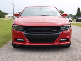 2017 Dodge Charger R/T Lineville, AL 5
