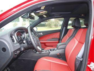2017 Dodge Charger R/T Lineville, AL 6