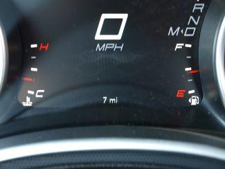 2017 Dodge Charger SXT Lineville, AL 10