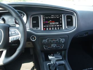 2017 Dodge Charger SXT Lineville, AL 11