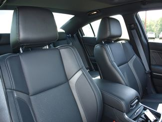 2017 Dodge Charger SXT Lineville, AL 16