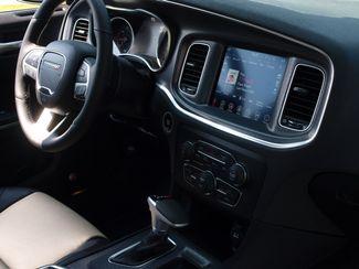 2017 Dodge Charger SXT Lineville, AL 17