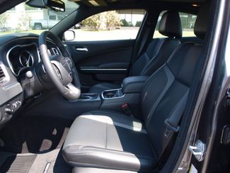 2017 Dodge Charger SXT Lineville, AL 6
