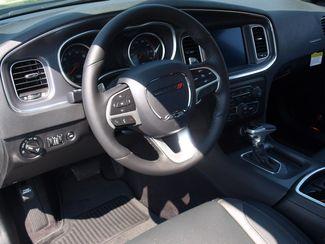 2017 Dodge Charger SXT Lineville, AL 7