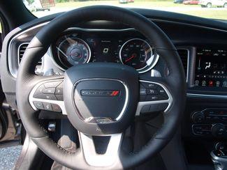 2017 Dodge Charger SXT Lineville, AL 8