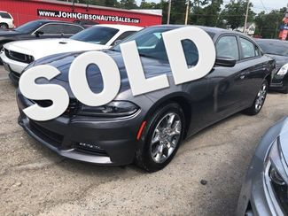 2017 Dodge Charger in Little Rock AR