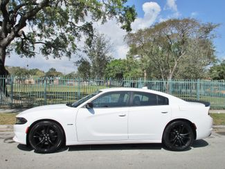 2017 Dodge Charger R/T Miami, Florida 1