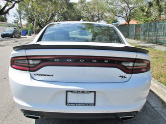2017 Dodge Charger R/T Miami, Florida 3