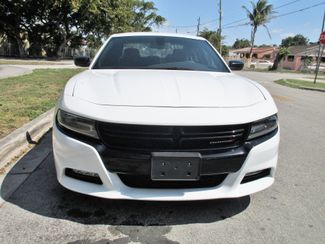 2017 Dodge Charger R/T Miami, Florida 6